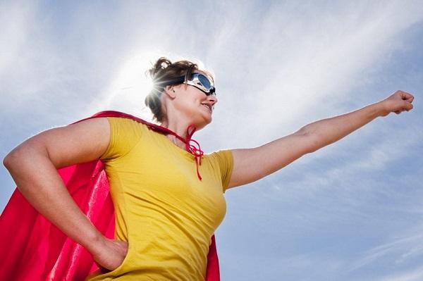 самооценка, ее роль в жизни, как повысить самооценку женщине