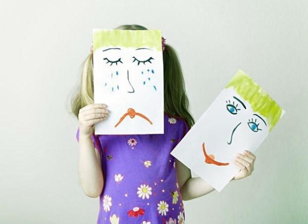 самооценка, низкая самооценка, как повысить самооценку