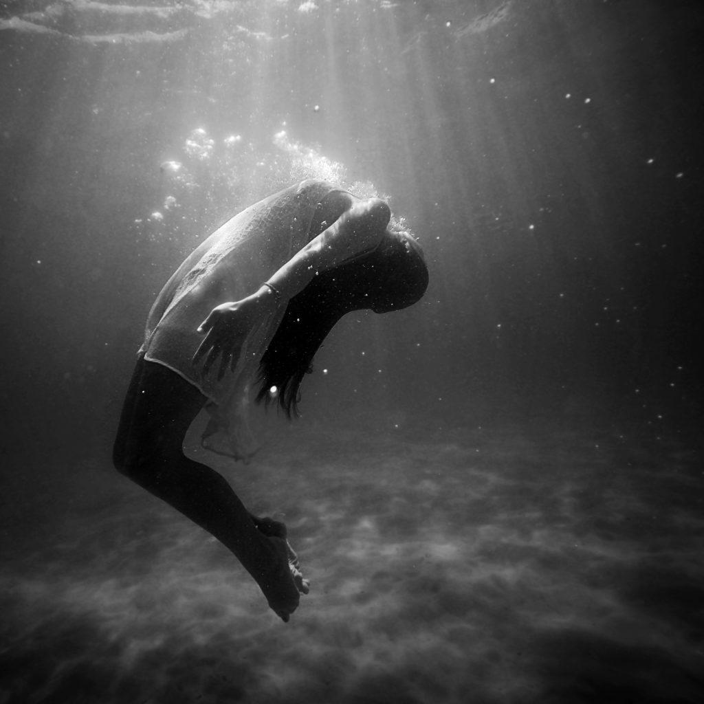 страх отказа как преодолеть